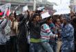 رئيس الوزراء الإثيوبي :عدد قتلى الاحتجاجات الشهر الماضي ارتفع إلى 86 قتيلا