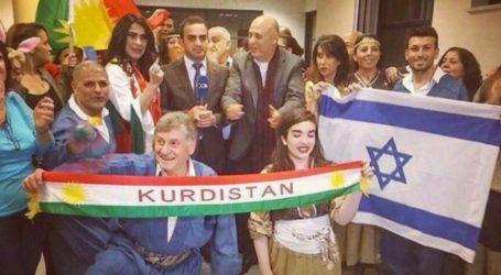اية الله همداني ممثل ولاية الفقيه : انفصال كردستان مساع لانشاء فرع اخر لاسرائيل في المنطقة