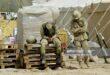 الكويت : اصابة نحو 30 من افراد الجيش الأمريكي بكورونا في قاعدة أحمد الجابر الجوية