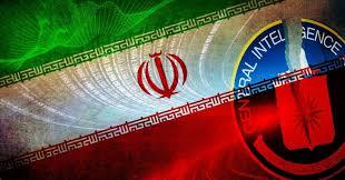 مسؤول كبير في جهاز مكافحة التجسس الايراني يكشف عن اختراق حواسيب ال CIA  واعتقال وضبط خلية تجسس تعمل لمصلحتها في ايران