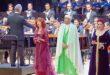 غضب شعبي واسع في المغرب بعد رعاية الملك محمد السادس لحفل تقديم الاذان مشفوعا بالموسيقي بحضور بابا الفاتيكان