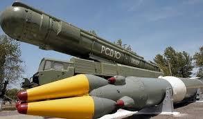 الغارديان تكشف عن تخصيص الحكومة البريطانية مليار جنيه استرليني لاقراض الدول لشراء اسلحة مصانعها