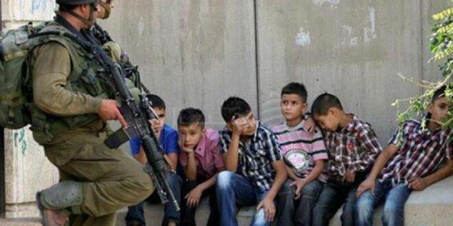 وزير الخارجية العماني يجب ان لاتكون اسرائيل دولة مغتصبة لارض وحقوق الفلسطينين