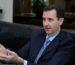 الرئيس الأسد: الولايات المتحدة وبريطانيا وتركيا والسعودية ودول اخرى ضالعة قي دعم الارهاب في سوريا