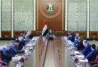 اللجنة المالية النيابية تعترض على قرار حكومة الكاظمي التمديد خمس سنوات لشركات الهاتف المحمول والاكتفاء بتسديد 50 بالمائة من ديونها