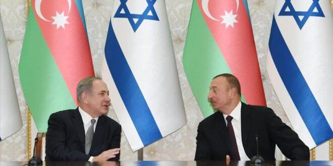 """ايران ترد على الرئيس الاذربيجاني الهام علييف.. وتصفها """" بالكذبة المفبركة """""""