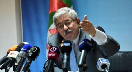 الوزير الاول الجزائري يتهم دولا عربية بانفاق 130 مليار دولار من أجل تدمير ليبيا واليمن وسوريا