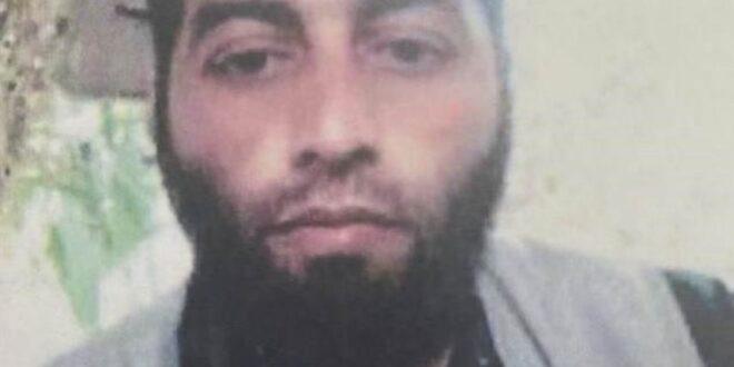 قتل والي بغداد ونائبه في تنظيم داعش الارهابي ومقتل ذراعه الاعلامية