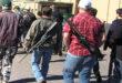 الأميركيون اشتروا أكثر من 1.5 مليون مسدس.. ارتفاع قياسي لمبيعات الأسلحة في الولايات المتحدة الشهر الماضي