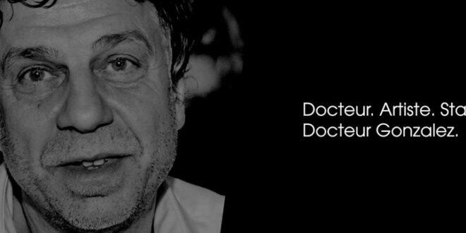 """انتحار طبيب """" نادي رينس """" من اندية الدرجة الاولى في فرنسا بعد اخباره باصابته بمرض الكورونا"""