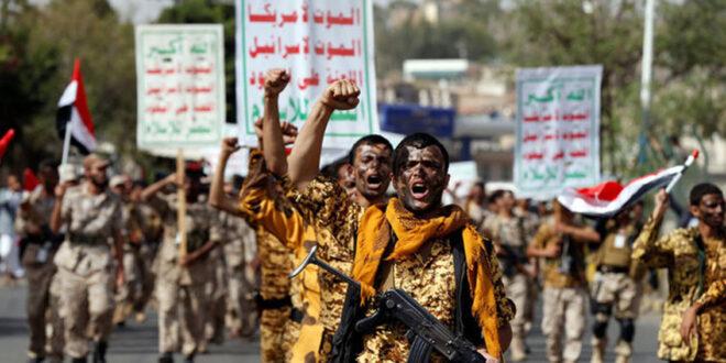 """الجيش اليمني واللجان الشعبية يعلنون السيطرة على مديرية الجوية الاستراتيجية في """" مأرب """" وتطهيرها من مرتزقة العدوان"""
