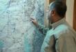 """مصدر في الحشد الشعبي يؤكد : لاصحة للانباء التي تحدثت عن انتخاب """" ابو علي البصري """" خلفا للقائد الشهيد الكبير المهندس"""