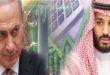 الاسرائيليون يتذكرون خاشقجي بانه كان يدين قتل الفلسطينيين ويدعون للدفاع عن التورط السعودي ومنع معاقبة النظام