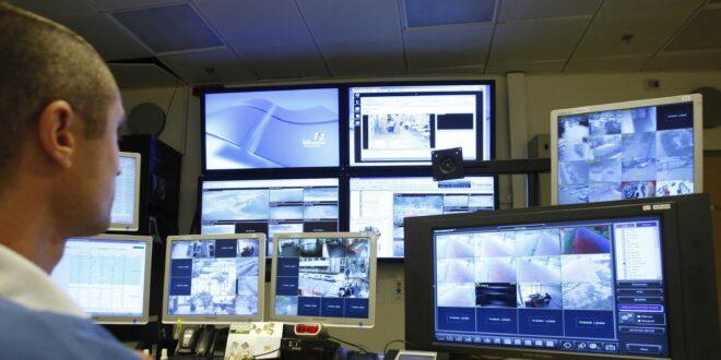 الكشف عن برنامج تجسسي خطير لدولة الامارات تم انشاؤه برئاسة بن زايد بمساعدة مسؤولين استخباراتيين امريكيين سابقين