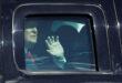 """السيناتور الجمهوري """"ميت رومني """" : إجراءات محاكمة ترامب بعد مغادرته منصبه تعد محاكمة دستورية"""
