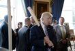 رئىس اللجنة القضائية في مجلس النواب : الرئيس ترامب مستعد للتفريط بالأمن القومي الأمريكي لتعزيز حظوظ انتخابه رئيسا لولاية ثانية
