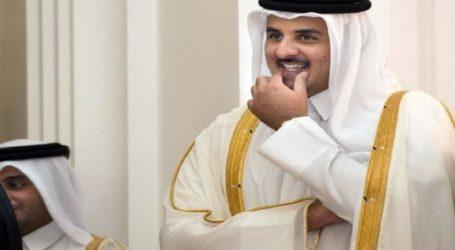 قطر نجحت في مواجهة حصار جاراتها الخليجية وانتقلت من الدفاع الى الهجوم بفضل صرف عشرات المليارات من الدولارات