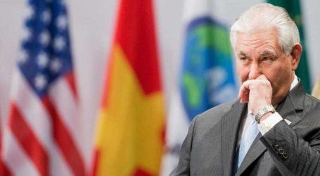 الخارجية الامريكية تجدد عدم تاييدها الاستفتاء في اقليم كردستان