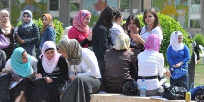 وزارة التعليم العالي والبحث العلمي تعلن ادانة ورفض تقرير  قناة اسيا المسئ لسمعة الجامعيات