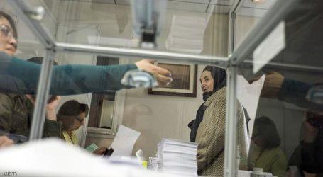 الجزائر : 23 مليون ناخب يتجهون إلى صناديق الاقتراع لاختيار 462 نائبا في المجلس الشعبي الوطني