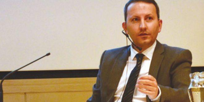 الحكومة السويدية تمنح مواطنا ايرانيا متهما بالتجسس للموساد الاسرائيلي الجنسية السويدية لتامين الحماية له