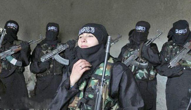 """زعيم """" جبهة النصرة """" الجولاني يعرض على البغدادي زعيم """" داعش """" التنازل لقائد ثالث .. و""""نكاح"""" الجهاد اشعل القتال الدامي بينهما"""