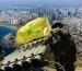 حزب الله صواريخ والجليل