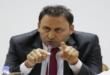 النائب الاول لرئيس مجلس النواب الكعبي يطالب رئيس الوزراء الكاظمي باعادة العراقيين العالقين في الخارج