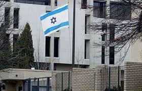 الخارجية الاسرائيلية تعلن : وفد من ستة صحفيين عرب سيزور اسرائيل