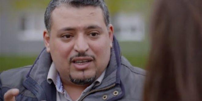 امير سعودي منشق يدعو الى اسقاط نظام الملك سلمان ويصفه بالأرعن والغبي