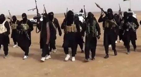 داعش ينتشر في قضاء الدبس بعد تقدم القوات العراقية وتوقعات بتمهيد البيشمركة لانتشارهم انتقاما لهزيمتهم