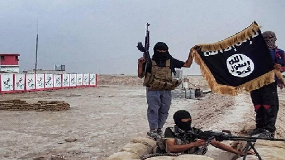 رئيسة مجلس الشعب السوري : الجيش السوري سجل اتصالات بين داعش والامريكيين