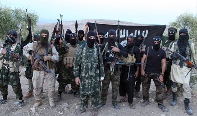 وزارة الدفاع الروسية تعيد التاكيد على قيام فصائل المسلحة يتجميع عناصرها استعدادا للهجمات ةاسعة في حلب