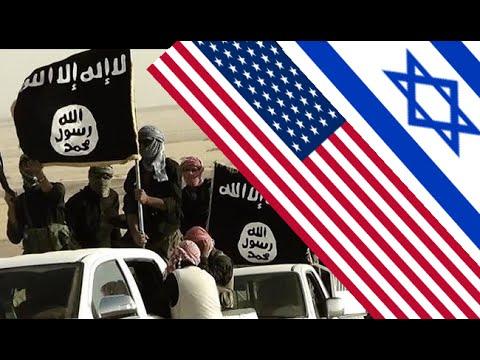 لافروف : المغامرات التي يقدم عليها الغرب في الشرق الأوسط وشمال إفريقيا تعود بالمنفعة على الإرهابيين