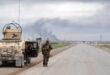 تصاعد خطير لهجمات داعش الارهابي في كركوك في فشل امني لحكومة الكاظمي في صد الهجمات