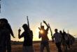 الواشنطن بوست : نحو الف من عناصر داعش تسللوا من سوريا الى العراق