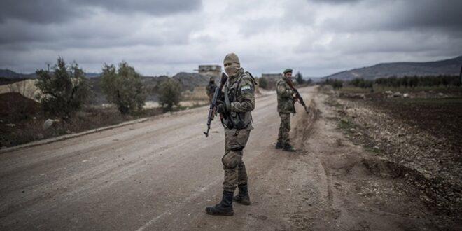 الخارجية السورية تؤكد : فرنسا ما زالت تقدم الدعم المادي والإعلامي للإرهابيين والانفصاليين في سوريا