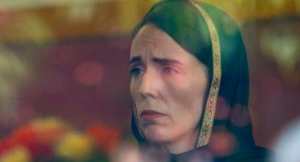 حركة نيوزيلندية تدعو النساء في نيوزيلندا من جميع الاديان للبس الحجاب تضامنا مع المسلمات واحياء لذكرى ضحايا مجزرة المسجدين