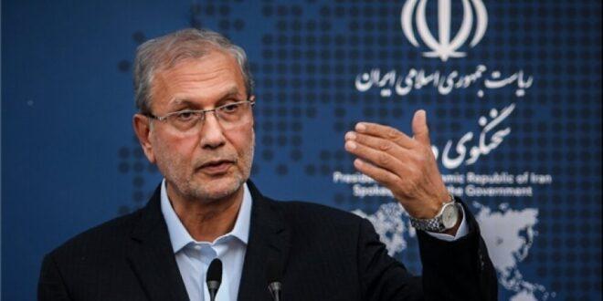 طهران تتحدث عن قرب تحقق الافراج عن الارصدة الايرانية في الخارج رغم قرارات العقوبات الامريكية