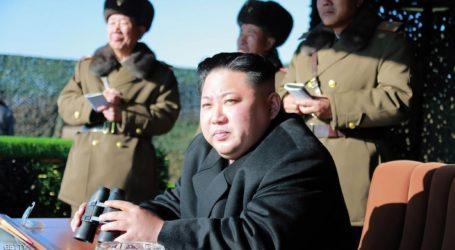 صحيفة يابانية تكشف عن خطط ادارة رئيسة كوريا الجنوبية لاغتيال زعيم كوريا الشمالية