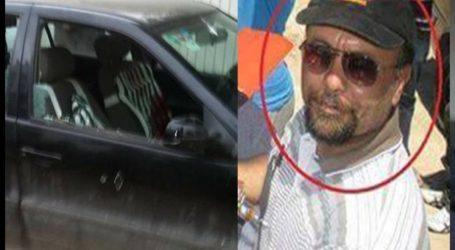 حماس تكشف عن نتائج التحقيق في اغتيال العالم التونسي الزواري وتدين الموساد بتنفيذ عملية الاغتيال