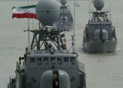 وزير الدفاع الامريكي يبدي قلقه من نقل سفينتين حربيتين ايرانيتين الاسلحة الى فنزويلا ويصفه بالعمل الاستفزازي