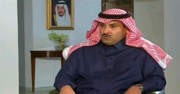 السفير السعودي في اليمن يجدد استعداد السعودية للتفاوض مع الحوثيين ويدعوهم للمجئ الى الرياض