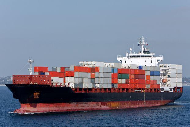 السويد.. تمنع سفينة تركية محملة بصواريخ ومتفجرات من السفر إلى الشرق الأوسط