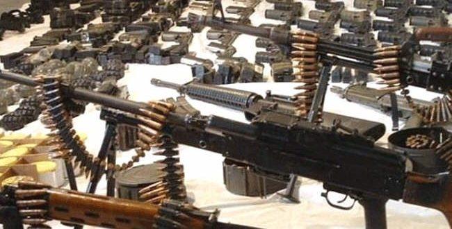الحكومة النرويجية تقرر وقف بيع السلاح للسعودية بسبب قضية خاشقجي وقتل المدنيين في السعودية