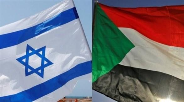ادارة بايدن تضغط على السودان لاعلان اقامة علاقات ديلوماسية كاملة مع اسرائيل