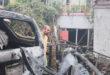 صحيفة امريكية تؤكد ان رواية قصف البنتاغون لسيارة كان يقودها ارهابي في كابل قبل اسبوعين كانت غير صحيحة والضحية كان موظف اغاثة