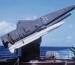 صاروخ ايراني ضد البحرية