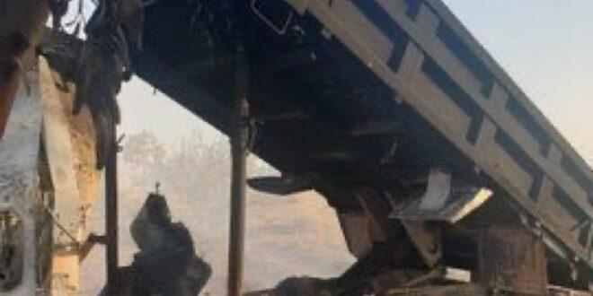 """ضباط الجيش الامريكي في """"قاعدة عين الاسد """" يشعرون بقلق كبير بعد اكتشاف استخدام تقنية متطورة في اطلاق الصواريخ على القاعدة"""
