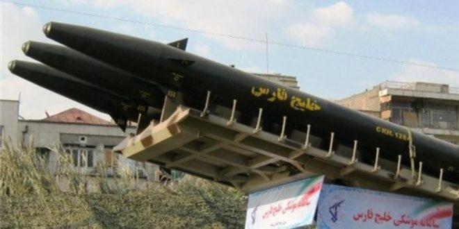 كاتبة امريكية متخصصة بالشرق الاوسط : ايران في مواجهة امريكا ليست ضعيفة على الاطلاق